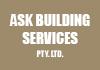 ASK BUILDING SERVICES PTY. LTD.