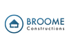 Broome Constructions