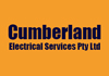 Cumberland Electrical Services Pty Ltd