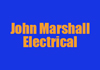 John Marshall Electrical