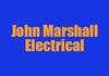 John Marshall Electrical