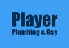 Player Plumbing & Gas