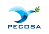Pecosa Shower Screens