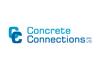 Concrete Connections Pty Ltd
