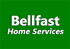 Bellfast Home Services