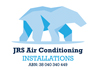 JRS Air Conditioning Installations