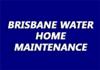 BRISBANE WATER HOME MAINTENANCE