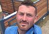 Shaun T Smith Carpentry & Rigging Services