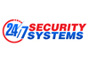24/7 Security Systems