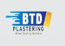 D&B Plastering