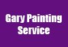 Gary Painting Service