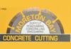 Moreton Bay Concrete Cutting