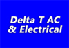 Delta T AC & Electrical