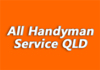 All Handyman Service QLD