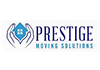 Prestige Moving Solutions