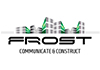 FROST Communicate & Construct