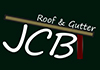 JCB Roof and Gutter