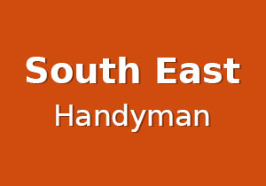 South East Rubbish Removals