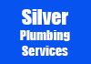 Silver Plumbing Services