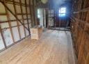 Jim Asbestos Removal Canterbury