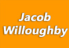 Jacob Willoughby