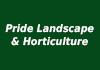 Pride Landscape & Horticulture