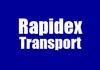 Rapidex Transport