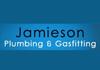 Jamieson Plumbing & Gasfitting
