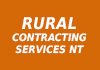 RURAL CONTRACTING SERVICES NT