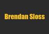 Brendan Sloss