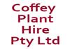 Coffey Plant Hire Pty Ltd