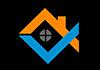 Excel Building Inspections Pty Ltd