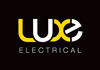 Luxe Electrical and Data