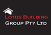 Lotus Building Group