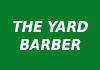 THE YARD BARBER