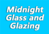 Midnight Glass and Glazing