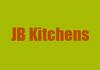 JB Kitchens