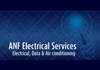 ANF Electrical