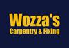 Wozza's Carpentry & Fixing