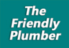 The Friendly Plumber