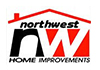 Northwest Home Improvements