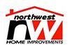 Northwest Home Improvements