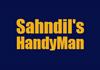 Sahndil's HandyMan