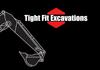 TightFit Excavations