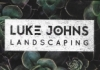 Luke Johns Landscaping