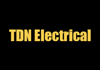 TDN Electrical