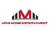 Mss Home improvement