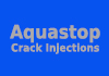 Aquastop Crack Injections