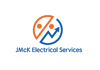 JMcK Electrical Services