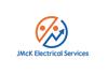 JMcK Electrical Services